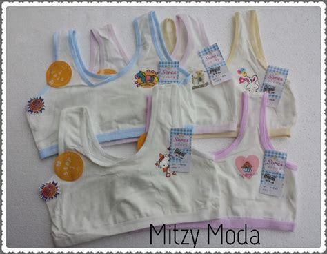 Jam Tangan Anak Perempuan Smp jual miniset sorex step1 anak remaja sd smp y1009 murah pakaian dalam di