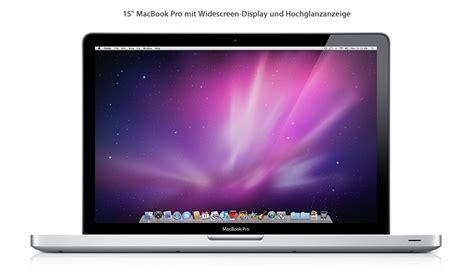 Laptop Apple Pro I5 15 Inch apple macbook pro 15 inch 2010 04 notebookcheck net
