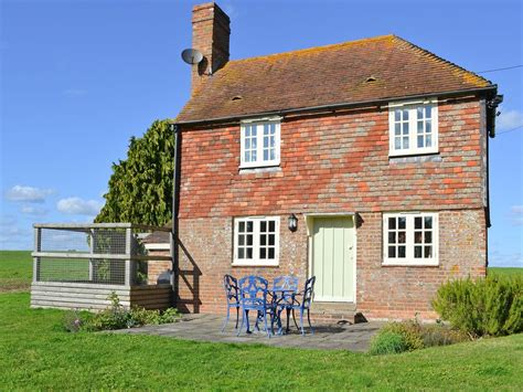 Cottage Rye by Places To Stay In Sussex Waggoners Cottage Rye