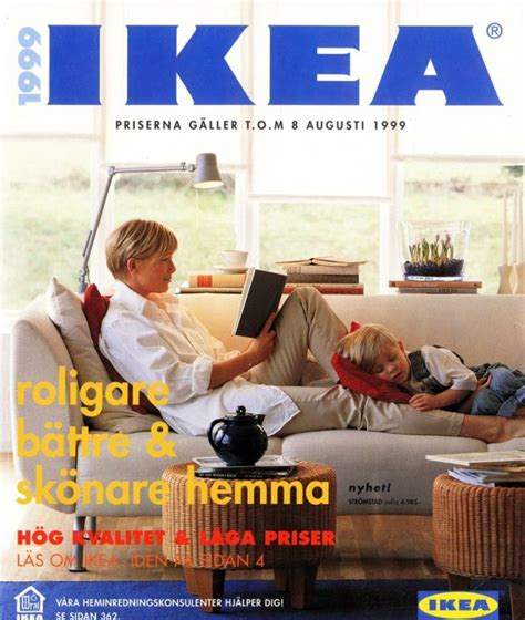 catalogue ikea pdf ikea 1999 catalog interior design ideas