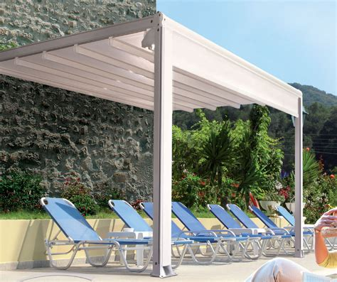 sunbrella awnings for home sunbrella patio shades modern patio outdoor