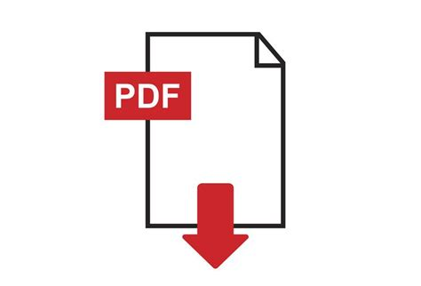 How To Add A Pdf File To A Word Document