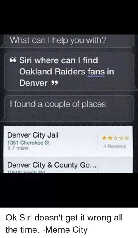Where Can I Find Memes - 25 best memes about oakland raiders fans oakland