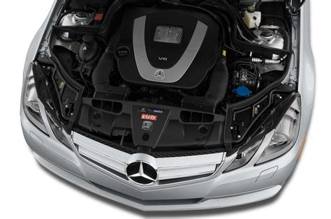 how does a cars engine work 2010 mercedes benz m class navigation system 2010 mercedes benz e class reviews and rating motor trend