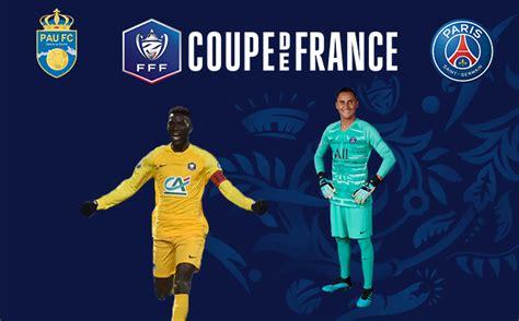 coupe de france ligue de football nouvelle aquitaine