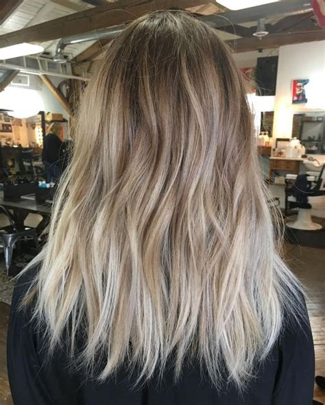 best store bought hair color ombre best 20 blonde ombre ideas on pinterest of color ombre on
