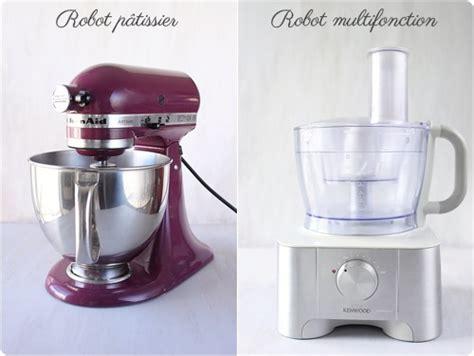 robot cuisine patisserie votre guide d achat robot p 226 tissier robot patissier comparatif et guide d achat