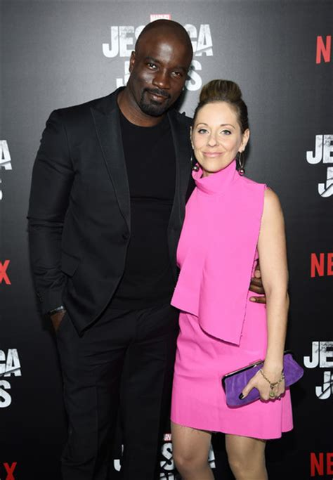 mike colter wife iva colter actor mike colter s wife bio wiki