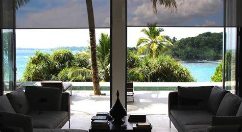 100 beach house rental uk best british holiday