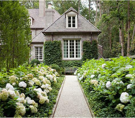 design my dream garden the zhush dream gardens