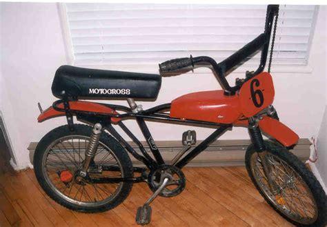 motocross pedal bike best looking motocross bikes dirt bike addicts