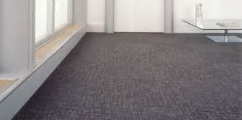 Commercial Floor Mats India Commercial Carpet Tiles India Commercial Carpet Tiles