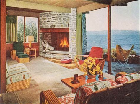 1950s home decor epic 1950s living room furniture 71 regarding home decor concepts with 1950s living room