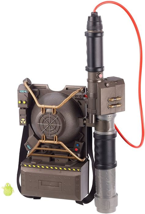 Buy Proton Pack by 1000 Ideas About Ghostbusters Proton Pack On