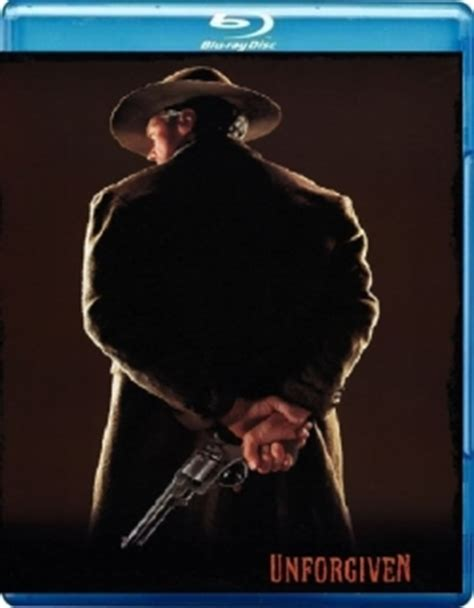 unforgiven free mp download download unforgiven 1992 yify torrent for 720p mp4 movie