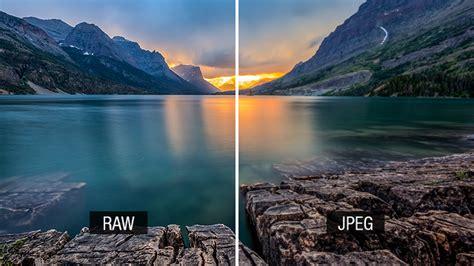 format video raw tipps und tricks rund um die fotografie microspot ch blog