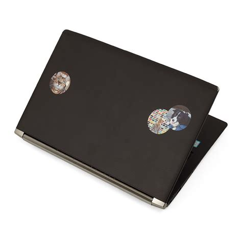 Removable Stickers For Laptops