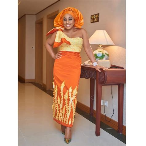 asoebi styles best asoebi styles of the week oct 28 nov 3