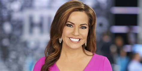 best looking news anchors hln s robin meade is cable news all american