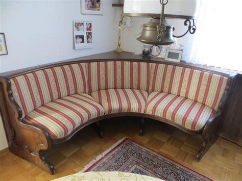 kopfteil neu beziehen sofa neu beziehen selber machen geniale hacks mit denen