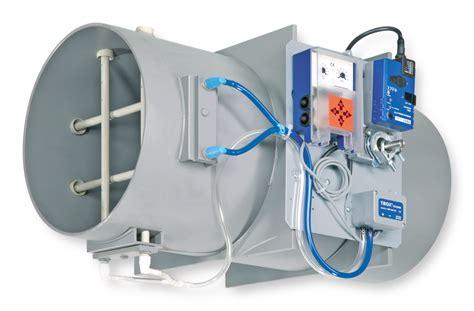 vav wiring diagram vav reheat diagram wiring diagram odicis