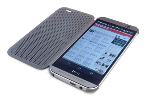 Bmw For Htc One M8 htc one m8 reg takes spin in alfa romeo of smartphone