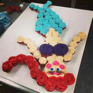 mermaid decorated cookies cakes amp cupcakes pinterest