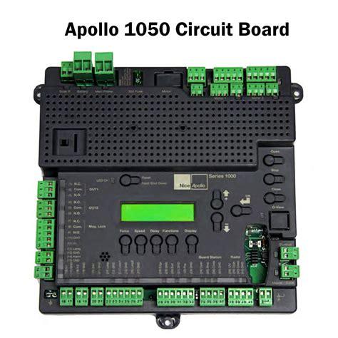 apollo gate opener wiring diagram wiring diagram and