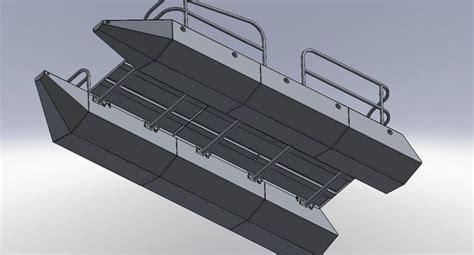 craigslist hattiesburg ms pontoon boats pontoon boat cad drawings online pelican 8 ft pontoon