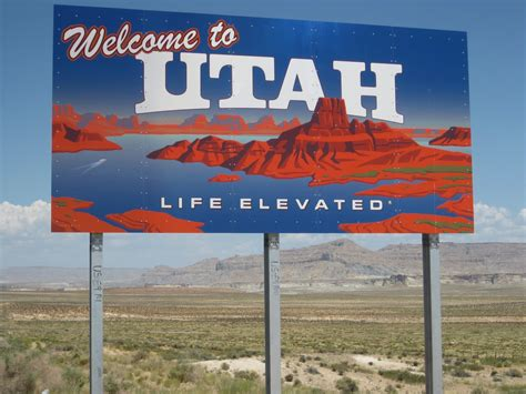 service utah cheap utah ut movers moving companies services