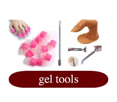 Gel Producten by Gelnagels Gelnagel Producten Nagel Producten Voor