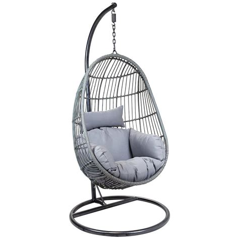 marrakech swing chair ebay swinging chair neoteric design inspiration swinging chair