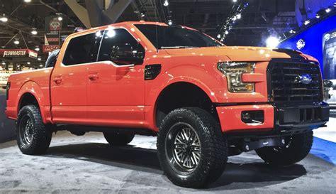 Terlaris Promo Wheels 2017 15 Ford F 150 rancho new 4 5 2015 ford f150 lift taw all access