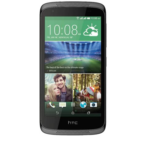 android themes htc desire htc desire 526 android central
