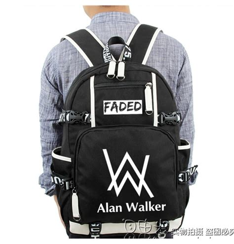 alan walker zip rock star alan walker logo unisex faded zip hoodies