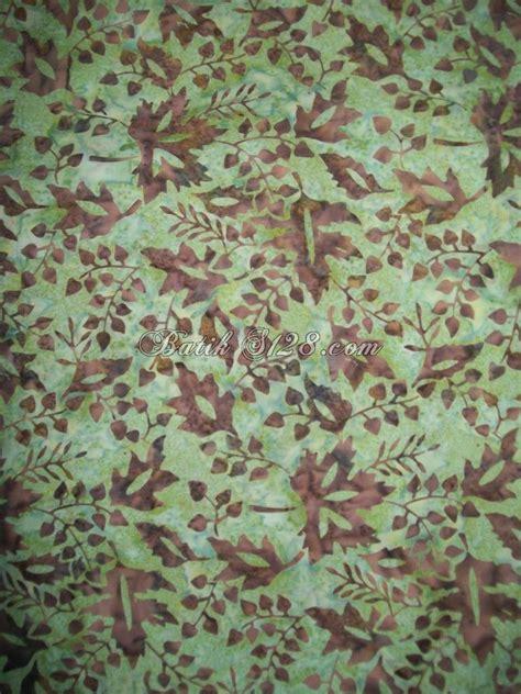 Batik Katun Primisima kain batik cap bahan katun primisima harga murah k255