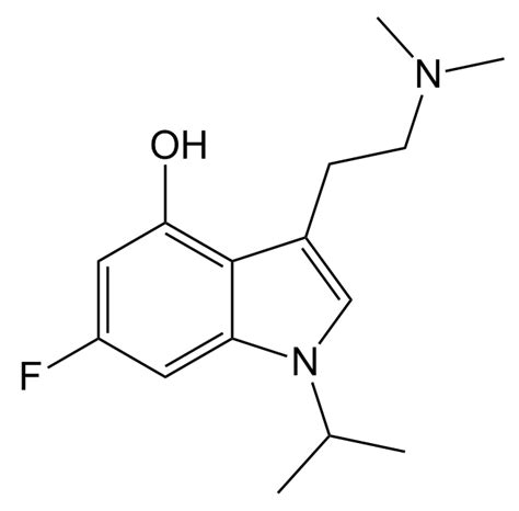 Vortioxetine Also Search For O 4310
