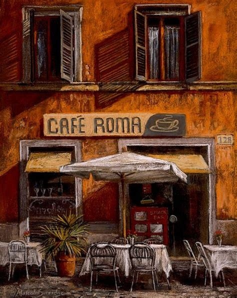 44 best images about european cafe pictures on le veon bell and