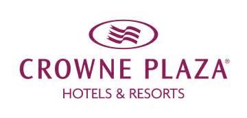Crowne Plaza Crowne Plaza Burr Ridge Hotels