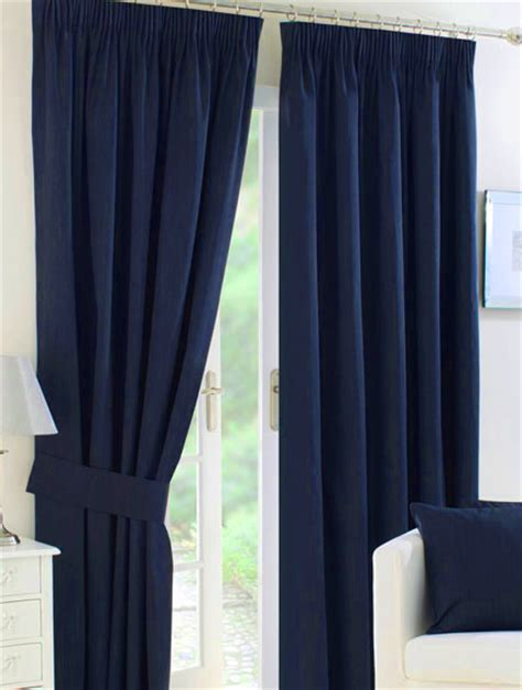 how to fit pencil pleat curtains how to fit pencil pleat curtains quickfit blinds and