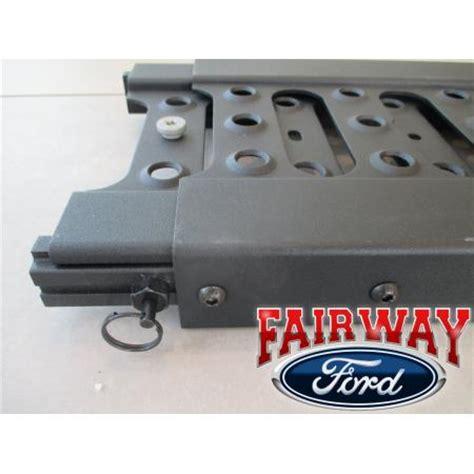 2017 super duty f250 f350 f450 f550 oem ford parts