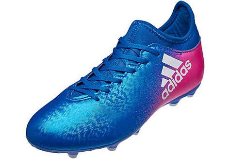 soccer shoes pink  blue agateassociatescouk