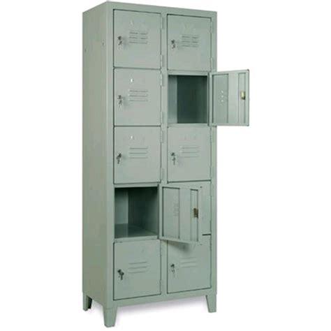 armadio casellario armadio casellario in metallo mod ext 35 50 c