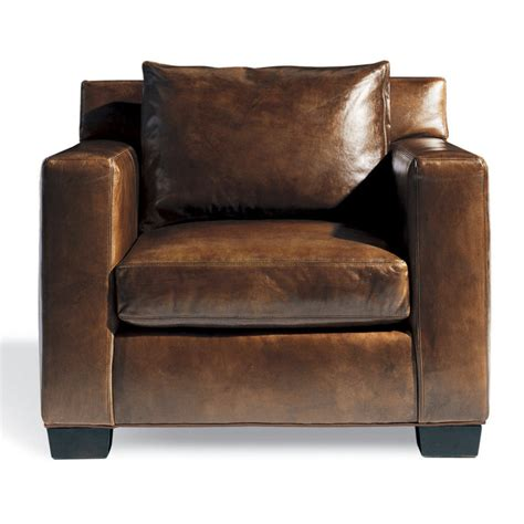 ralph lauren armchair ralph lauren furniture ralph lauren furniture outlet