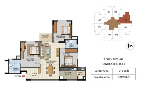 2 3 bhk apartment near hebbal flyover bangalore 2 3 bhk apartment near hebbal flyover bangalore
