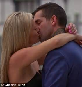 clare verrall reveals that married at first sight re