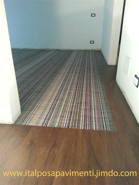 posa pavimento pvc italposa pavimenti fornitura e posa pvc torino