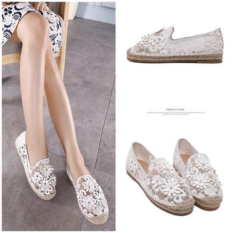 Sepatu High Heels Import 11cm White jual shs52020 white sepatu import wanita grosirimpor