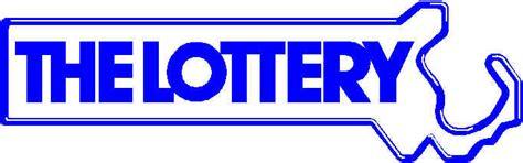 massachusets lotre   melakukan penjualan olahraga