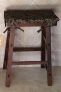 Saddle Seat Bar Stool Cushions Unavailable Listing On Etsy